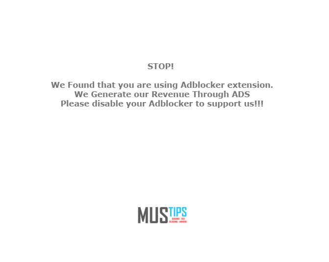 Stop-People-Using-AdBlock-Preview