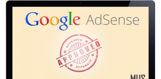 Tips-to-get-Google-Adsense-Approval