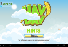 Hay Day Hints