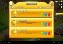 Tips-to- Complete-Hay-Day-Achievements
