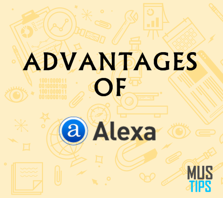advantages-of-alexa.png