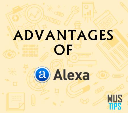 advantages-of-alexa.png
