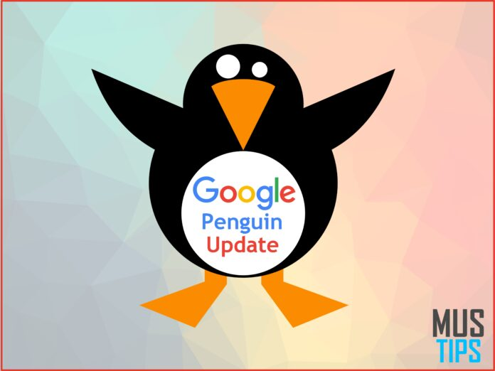 Penguin Algorithm, The Real Time Update
