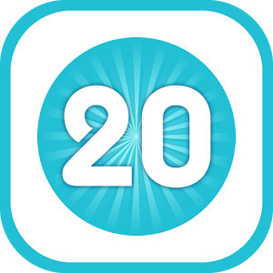 Top 10 Brain Games - Tap 20 - Best Brain Training Apps