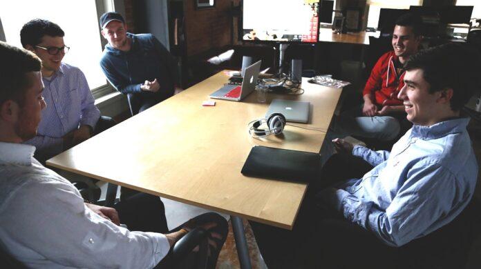 Establishing Your Startup