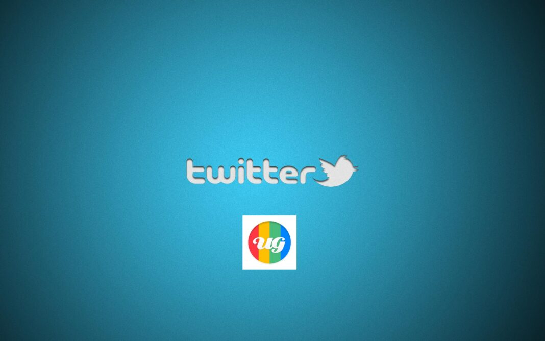 Twitter Unfollowgram