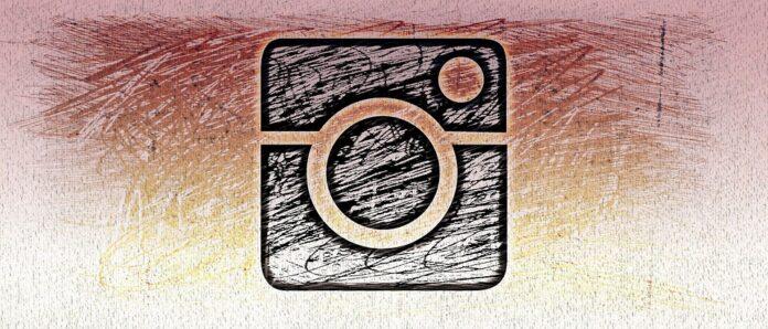 Delete Instagram Account