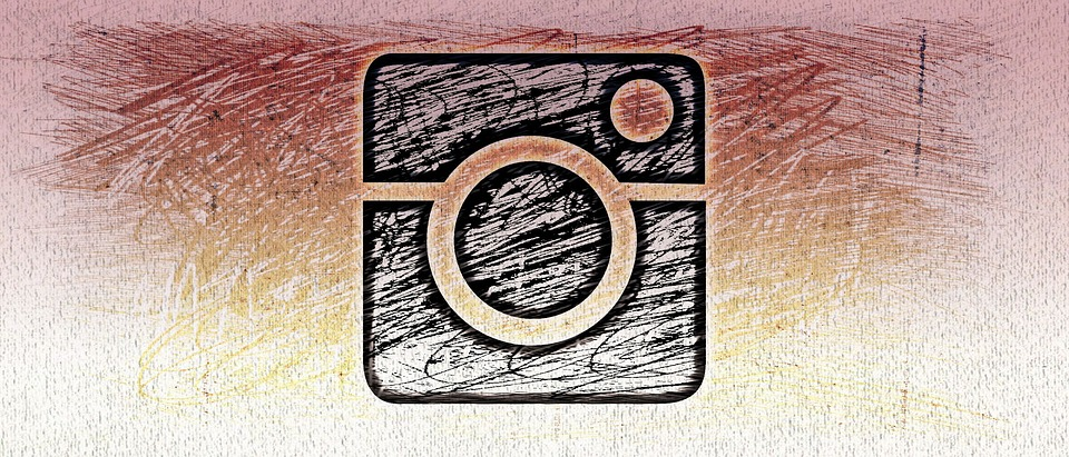 how to delete your instagram account 2016