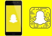 Snapchat Online
