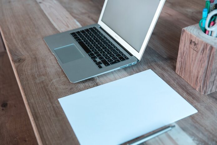 Apps to work from home