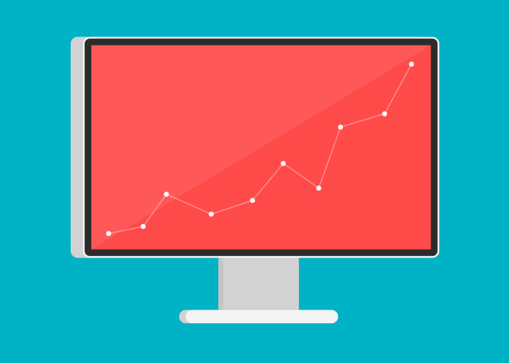Use Visual Content to Increase Conversion Rates