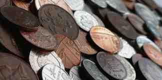 money making business ideas