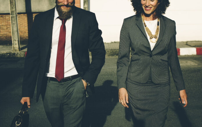 Tips for Creating an Impeccable First Impression