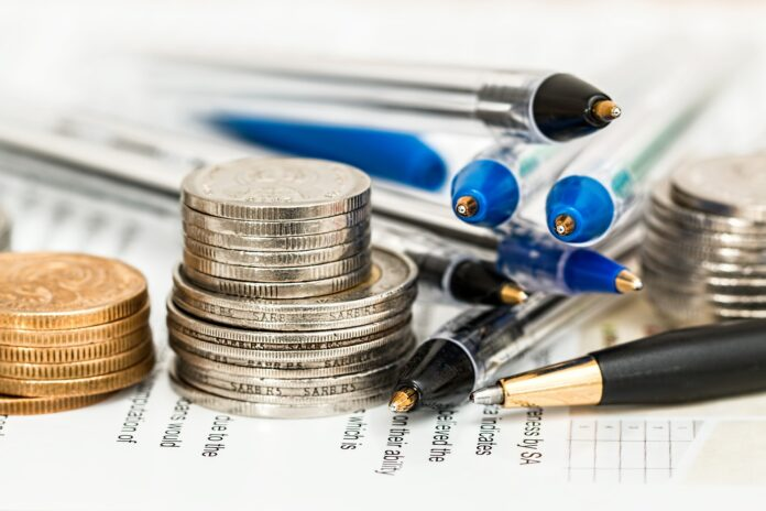 Office Expenses You Should not Waste Money On
