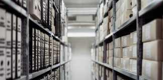 7 Steps For Better Supply Chain Management in E-Commerce