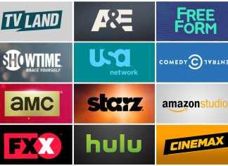 TV Series