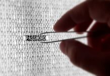 Stronger Usernames and Passwords