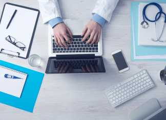 Freelancers: The Future of Digital Careers