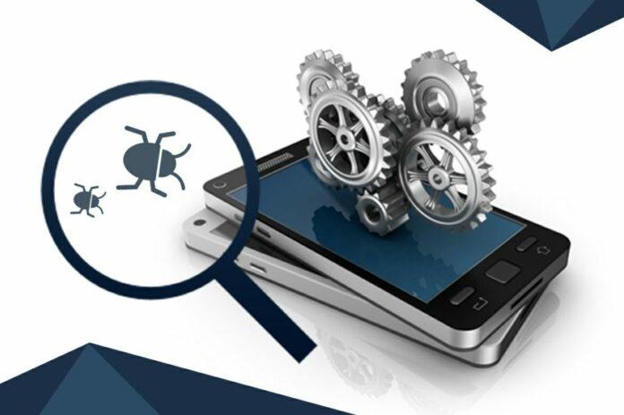 Mobile App Testing Blunders