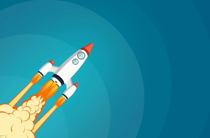 Skyrocket Your Sales 6 Holiday Sales Tips for Small Businesses