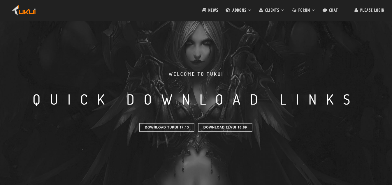 How to Install ElvUI on Windows and Mac – An Easy Guide