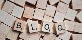 Blogging Can Make You a Better Academic Writer