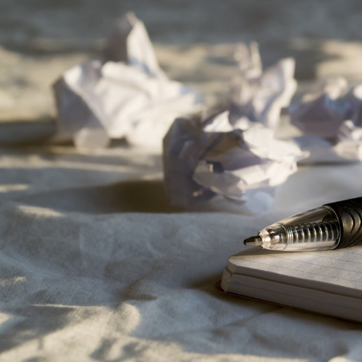 10 Reasons to Know How Freelance Writers Are Worth Every Penny