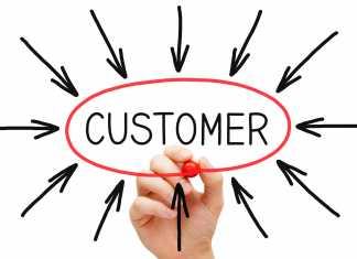 Boost Customer Service