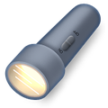 Flashlight- Snapchat Trophies