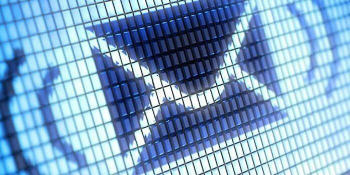 Godaddy Webmail