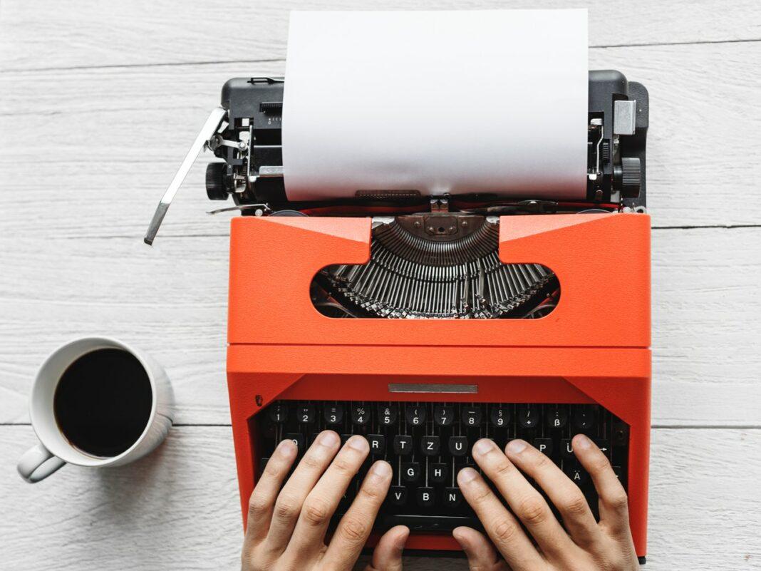 writing-plagiarism