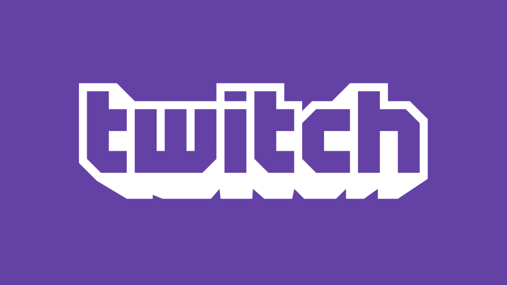 How to Cheer on Twitch?