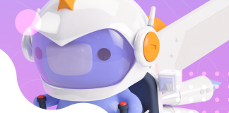 Add, Manage and Delete a Server in Discord