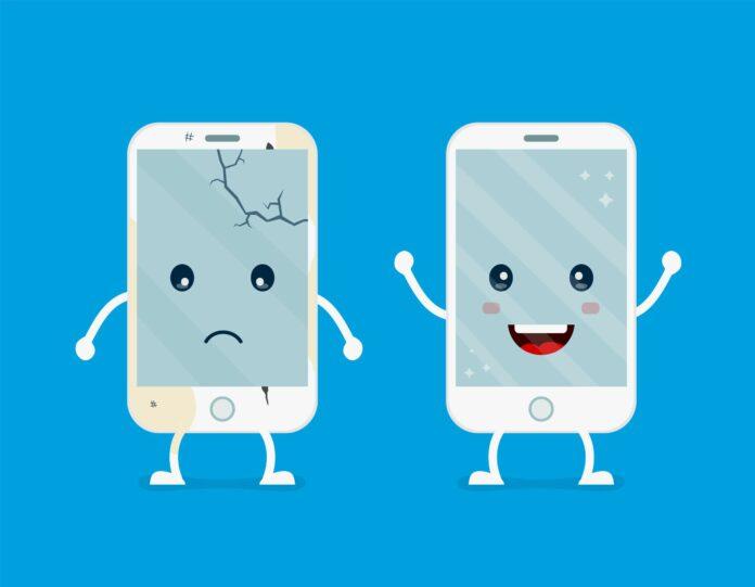 Upgrade your MetroPCS Phone