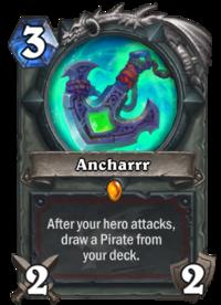Ancharrr