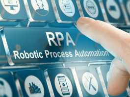 Time-Saving Tasks RPA Can Assist With