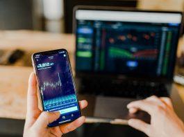 Financial Technologies Rule